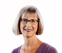 Susan Campfield