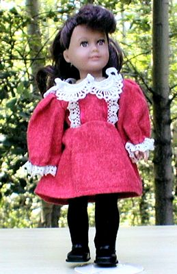 mini-american-girl-red-1