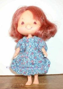 strawberry-shortcake-blue