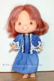 strawberry-shortcake-dark-blue