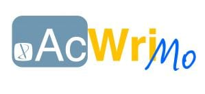Academic Writing Month