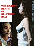 dali_cover