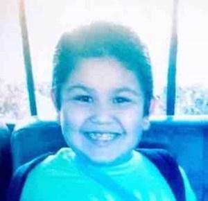 Child abuse murder victim Eduardo Posso