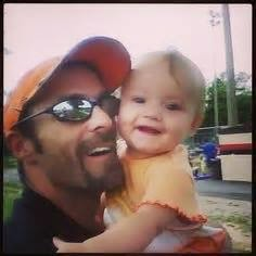 Michael and Alissa Guernsey (BabyAlissaCries4Justice)
