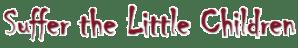 STLC logo