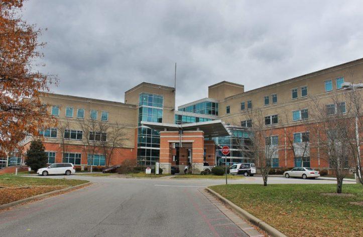 Tennova Turkey Creek Medical Center