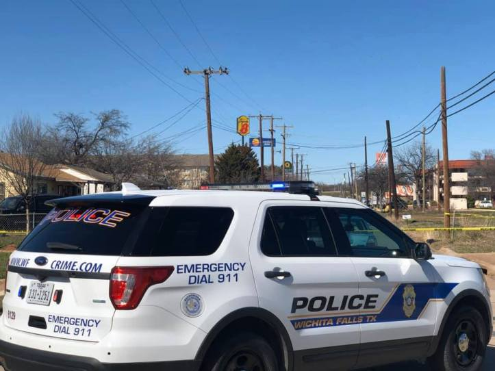 Logan Cline death investigation