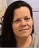 Christy's prison photo taken in November of 2015. (BabyAlissaCries4Justice)