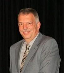 Judge Kevin P Wallace (LaGrange Indiana)