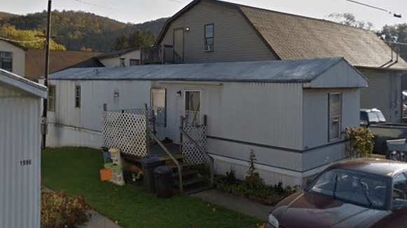 1994 Misner Road, Old Lycoming Township, PA