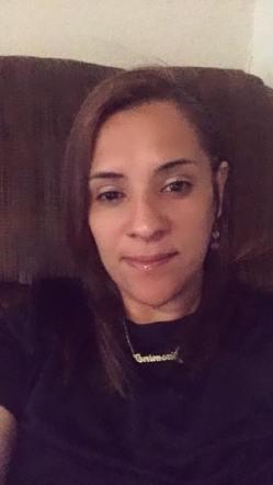 Laura Jane Sanchez Villalon