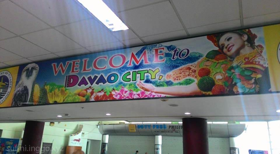 2016 05 davao airport