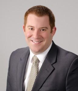 Suffolk Divorce Lawyer