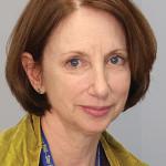 Anne Smith