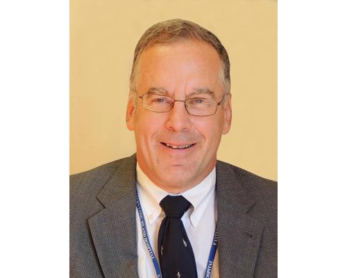 COURTESY PHOTO   Surgeon John Cosgrove has joined Eastern Long Island Hospital.