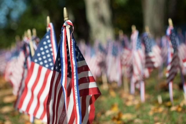 Cutchogue_Presb_Veterans_03
