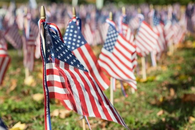 Cutchogue_Presb_Veterans_05