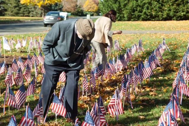 Cutchogue_Presb_Veterans_12