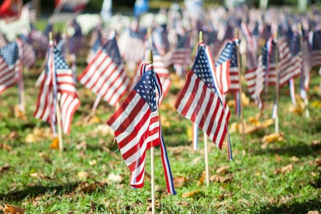 Cutchogue_Presb_Veterans_13