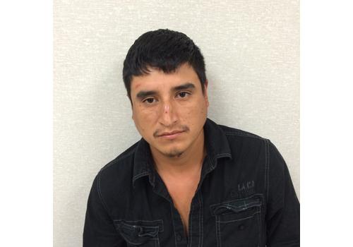 Esvin Rolando Escobar