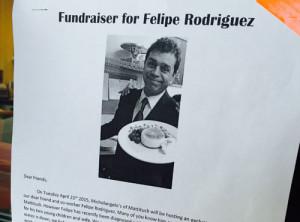 FelipeRodriguezWP