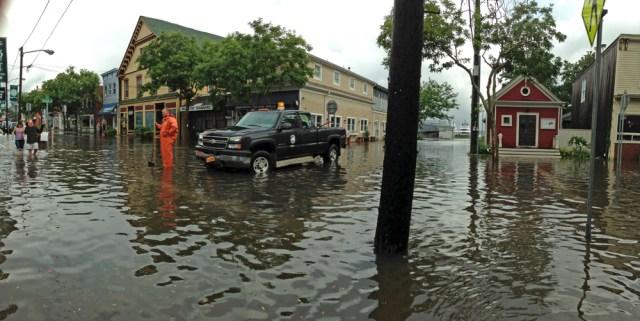 GPO_flooding