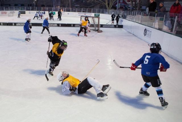 GPT_hockey_ss_06