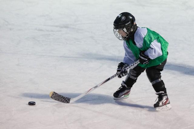 GPT_hockey_ss_09