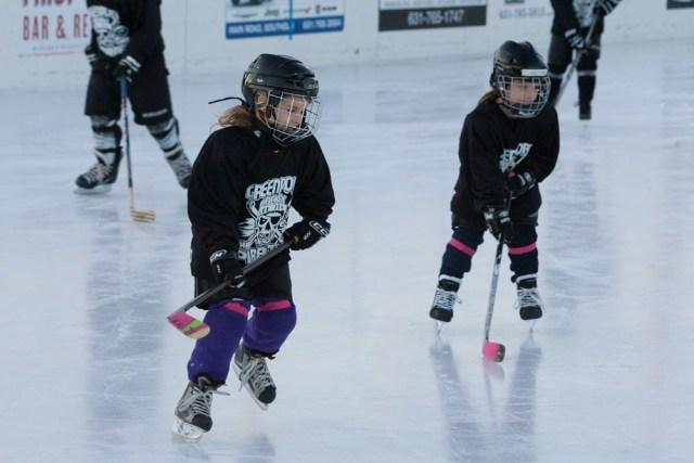 GPT_hockey_ss_12