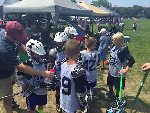 Greenport_lacrosse