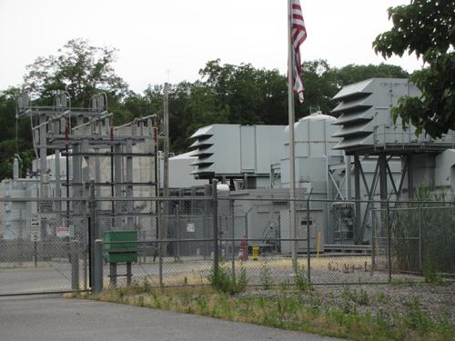 Hawkeye-power-plant-Greenport