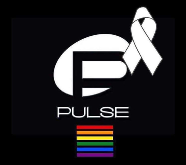 Pulse for Pulse