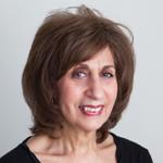 Celia Iannelli