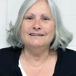 Linda Goldsmith