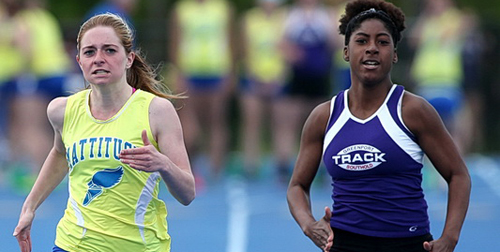 Mattituck track athlete Megan Dinizio 050916 copy