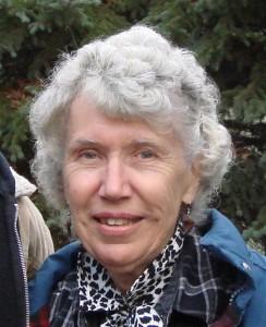Phyllis Lombardi