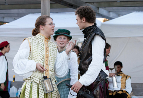 """KATHARINE SCHROEDER FILE PHOTO 