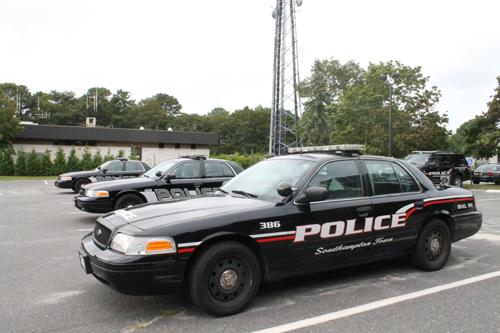 SH_Cops15