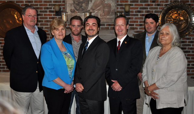 Southold-Town-Democrats-2015