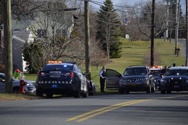 Southold_PD_Arrest_1209
