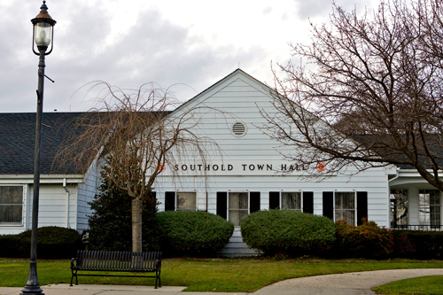 Southold_Town_Hall-web