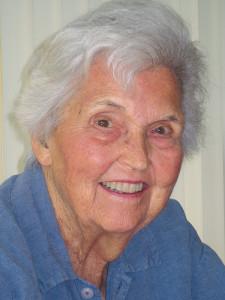 Helen C. Price