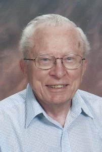 Leslie B. Hegeman