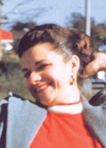 Carmela Catania