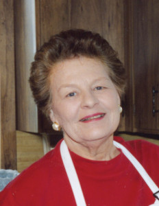 Beatrice Sawicki