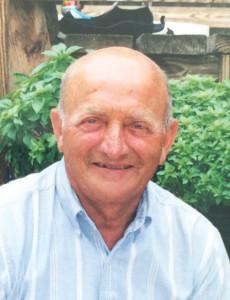 George Neamonitis