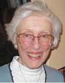 Violet S. Cox
