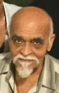 Ismael M. Santiago