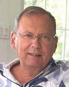 Joseph Marco DiLalla