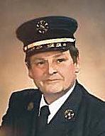 David Wilcox Allison Jr